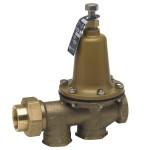 Plumbing 101a | Flow vs Pressure